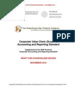 ghg-protocol-scope-3-standard-draft-november-20101