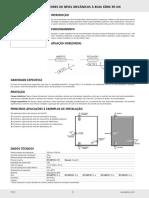 digimec boias rf.pdf