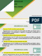 PALESTRA- RESPONSÁVEL TÉCNICO.pdf