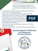 04 ADMINISTRACION DE MANTENIMIENTO - CAP4
