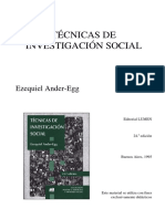 TECNICAS_DE_INVESTIGACION_SOCIAL-1-17 (1)