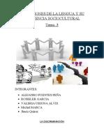 VARIACIONES DE LA LENGUA Y SU INFLUENCIA SOCIOCULTURAL.docx