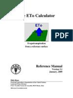 Eto_Manual