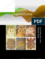 03 Espectro de la esquizofrenia.pptx