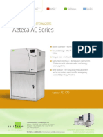 celitron-medium-steam-sterilizers-azteca-ac-series