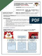 Español 3°.pdf
