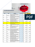 VENTA BRUTAL 2020.pdf