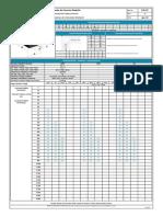 Termoplástico T0004 - KR-174.pdf