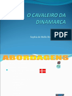 cavaleiro_percursos_resumos