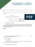 Cours_Chap 5 - Version eleve.pdf