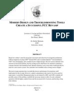 18 Successful FCC Revamp