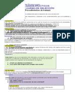 Casos Procedimientos de trabajo (1) (1) (2).docx