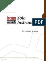 ISI_manual.pdf