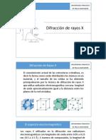 presentación rayos X.pptx