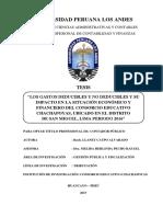 modelo de tesis de contabilidad.pdf