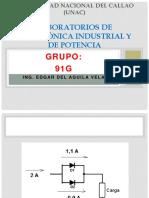 Semana6 grupo 91G  Electrònica Industrial y de Potencia - copia