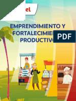 cartilla-emprendimiento-terpel.pdf