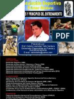 Musculación Deportiva Módulo 1.2.ppt