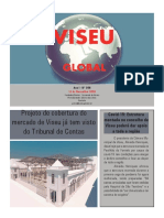 12 de Novembro 2020 - Viseu Global
