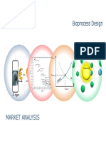 BPE-60312 Sept 2020 - MARKET ANALYSIS
