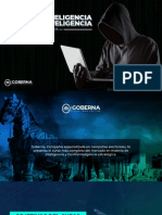 Brouchure-Virtual-Ciberinteligencia.pdf