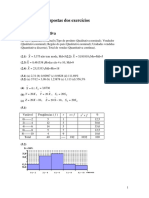 Respostas dos exercícios-Mat2214