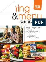 CN | Dining Guide 11-2020