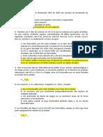 EXAMEN  CON RESPUESTA.docx