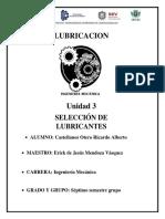 Investigacion1_Unidad3