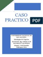 HUILCAPAS COLCA URIEL_CASO PRACTICO N°8