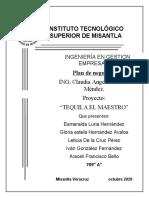 TEQUILERA EL MAESTRO-QUINTO AVANCE_709A.docx