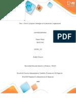Plantilla - Fase 2- Prever y proponer estrategias en la planeación y organización (2)