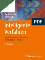 Dierk Schröder,Martin Buss (auth.) -  Intelligente Verfahren_ Identifikation und Regelung nichtlinearer Systeme-Springer Vieweg (2017).pdf