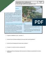 II.2.3 Extraction du principe actif d'une plante.pdf