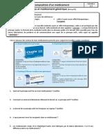II.2.1 Notice médicament.pdf