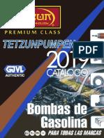 Catálogo Tetzunpumpen 2020.pdf