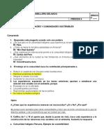 CIUDADES_Y_COMUNIDADES