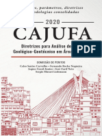 Cajufa 2020.pdf