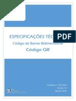 Especificacoes_Tecnicas_Codigo_QR