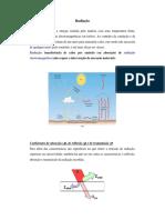 Radiacao_v2.pdf