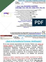 AUDITORIA FORENSE ANTIFRAUDE - AFA.pdf