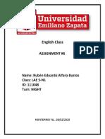 ASSIGNMENT 6 WEEK 10.pdf