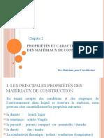 Chapitre-II- (1) (1)