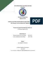 tesis entrega final (4) (1) pdf.pdf