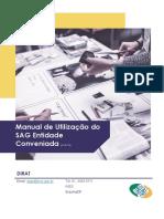 Manual de Utilização do SAG.pdf