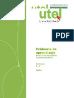 Sistemas_operativos_Semana_1_y_2_P LEONARDO MARCIAL MONTEL Revisado.doc