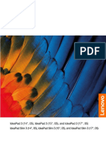 ideapad3_ug_202001_en.pdf