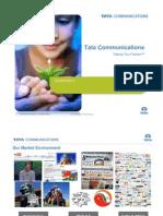Tata_Communications_Feb_13_Media