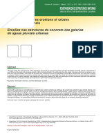 207-Article Text-1399-1-10-20110223.pdf
