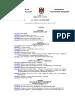 Legea_190_cu_privire_la_veterani_ro.docx